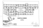 North Tower Floor Plans-page-001