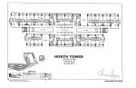 North Tower FloorPlans-page-002