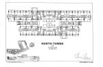 North Tower Floor Plans-page-003