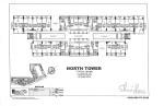 North Tower FloorPlans-page-004