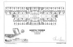North Tower Floor Plans-page-005