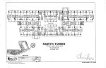North Tower FloorPlans-page-006