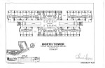 North Tower Floor Plans-page-007