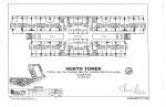 North Tower FloorPlans-page-008