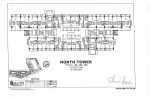 North Tower FloorPlans-page-009