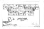 North Tower FloorPlans-page-010