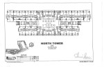 North Tower Floor Plans-page-011