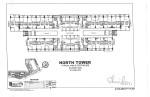 North Tower FloorPlans-page-012
