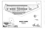 North Tower FloorPlans-page-013